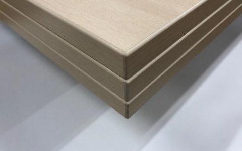 渡辺木工 製品